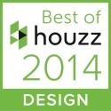 BOH_Design_2014