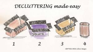 DeclutteringIllustrationSmallRGB