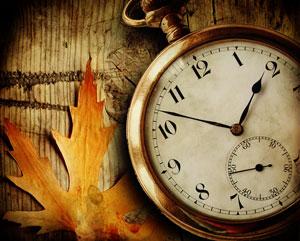 Fall-Daylight-Savings-Time2-ROH