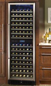 danby-wine-cellar-dwc166