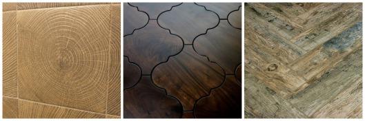 flooring trio 2