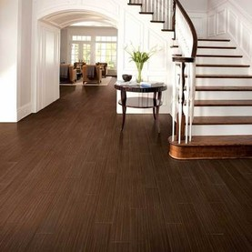 natural-looking-stain-resistant-chemical-resistant-durable-enough-for-outside-spaces-and-available-in-four-colors-it-s-not-wood-it-s-porcelain