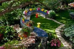 174b7__outdoor-seating-area-garden-design-1