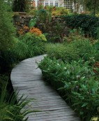 23-Amazing-Garden-Pathways-4-620x758