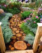 backyard-designs-garden-decorations-landscaping-ideasjpg-1