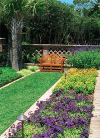 garden1 (1)