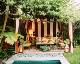 outdoor-seating-area-designs-5