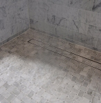 LUXE-linear-tile-insert-drains2