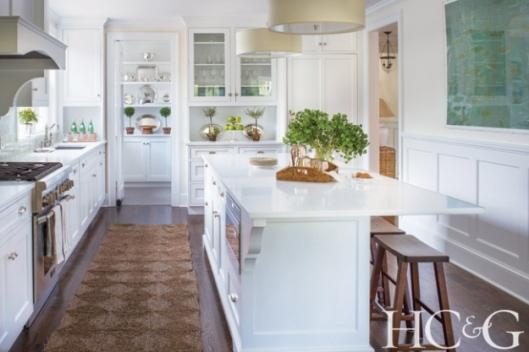 southhampton kitchen