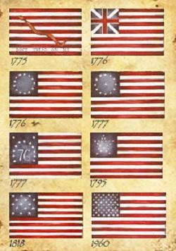 flag-history