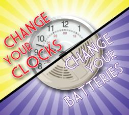 clock change left