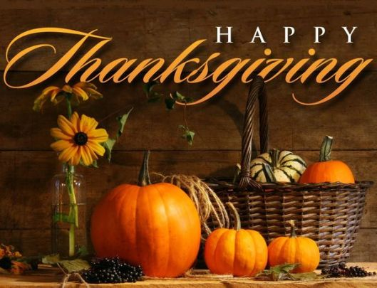 beautiful-happy-thanksgiving-pictures