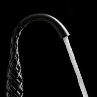 DXV_Vibrato-Bathroom-3D-Faucet_4d316232