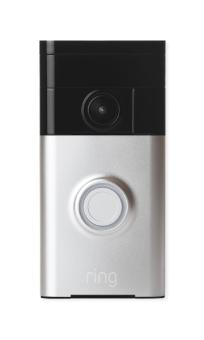 doorbell-regular-bbdd5dd53d635d8ade1c40497c4c67c5
