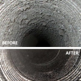 chimney-cleaning-sample