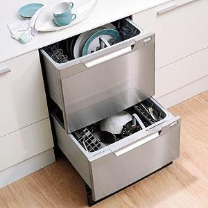 drawer-dishwasher-m