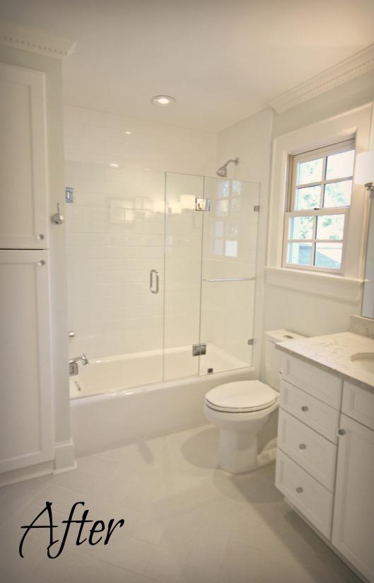 bathroom-after-1