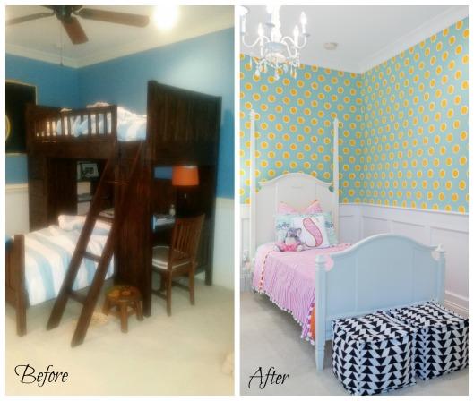 sydneys-bedroom-ba