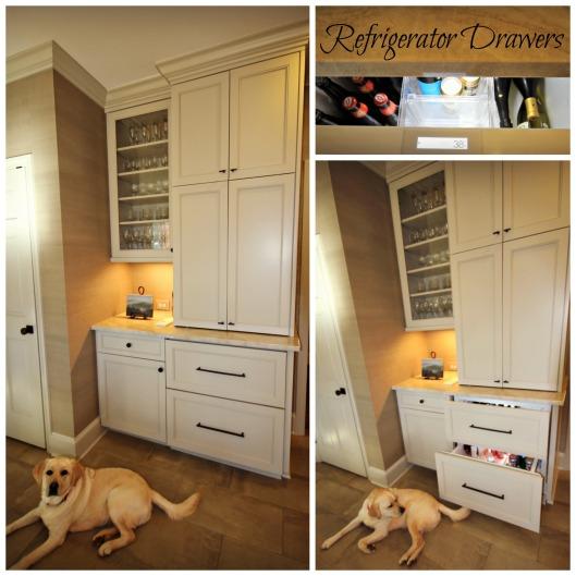 fridge-drawers