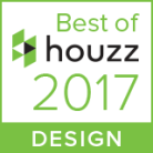 tony-houzz